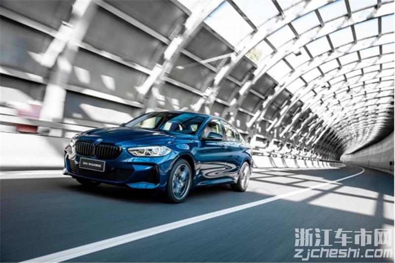 20201021-热血闪曜北京1夜BMW1系M运动曜夜版玩转京城1317.png