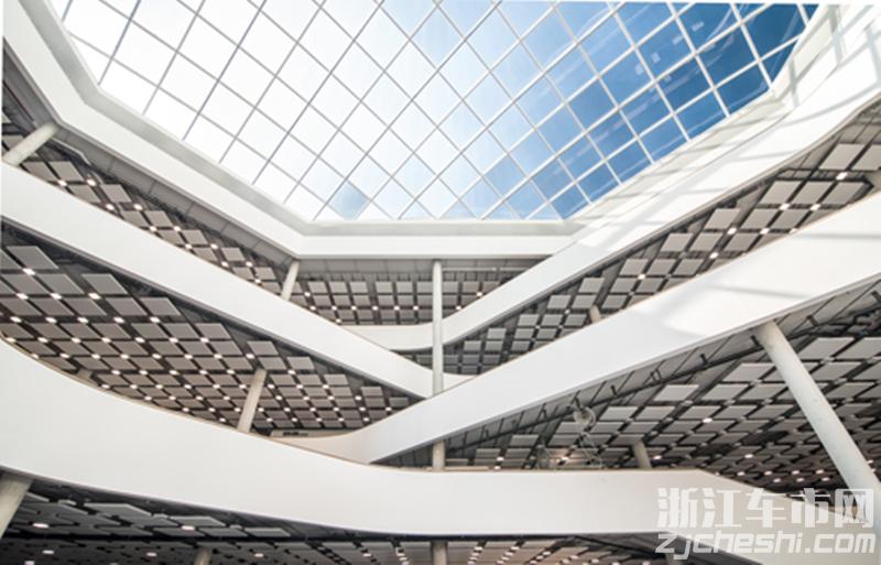20201019-以数字化和互联化引领未来,宝马集团FIZNord研发中心正式投入运营1298.png