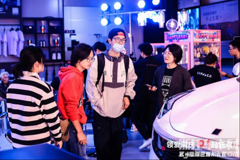杭州骏豪领克空间三周年盛宴圆满落幕161.png