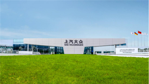 威然成风 揭秘高端商务MPV六大造车内幕526.png
