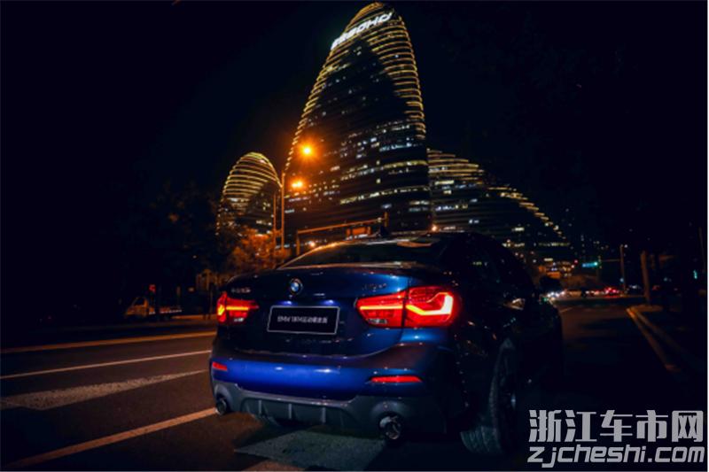 20201021-热血闪曜北京1夜BMW1系M运动曜夜版玩转京城579.png