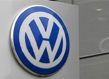 大众欧洲召回3万辆CNG汽车