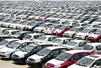 车企发布2月汽车产销数据
