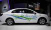 两会首改新能源汽车称谓