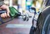 国内成品油价将迎二连跌