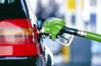 发改委:国内油价不调整