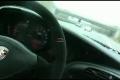 保时捷996德国高速创造极速
