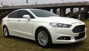 养车珍珠白汽车的保养方法