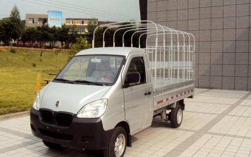 台州海星T20团购