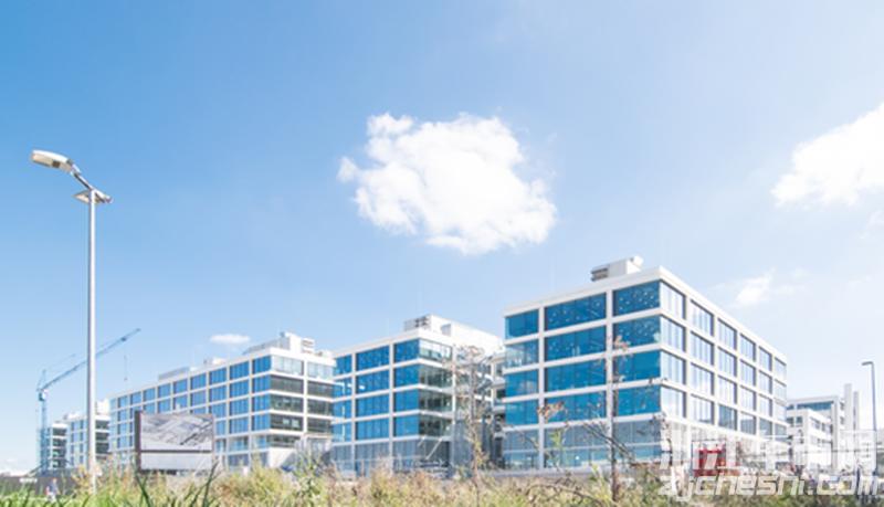 20201019-以数字化和互联化引领未来,宝马集团FIZNord研发中心正式投入运营624.png