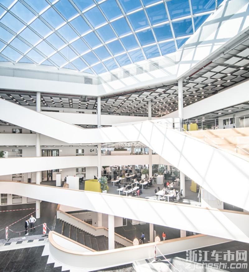 20201019-以数字化和互联化引领未来,宝马集团FIZNord研发中心正式投入运营1345.png